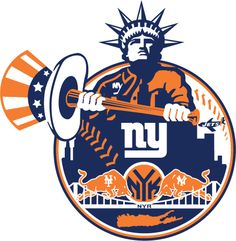 Your City's Team Logos Combined | get some ideas....  for @Kelsey Olmstead