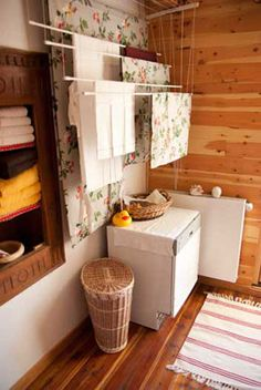 etendoir suspendu airavie etendoir pratique en 2019. Black Bedroom Furniture Sets. Home Design Ideas
