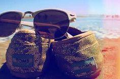#été #plage !