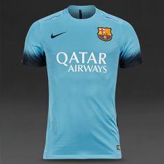 barcelona football gear on sale   OFF43% Discounts f820eb6f907