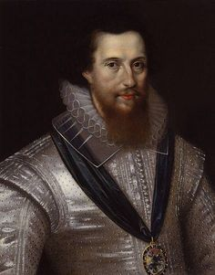25th February 1601: On this day in history a little before 8am Robert Devereux, 2nd Earl of Essex was beheaded on Tower Green within the walls of the Tower of London. It took three strikes with the executioners axe to remove his head! He was buried within the Chapel of St Peter ad Vincula. He had once been a favourite of Queen Elizabeth I and interestingly his great grandmother was Mary Boleyn.