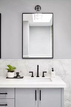 341 Best Bathroom Interiors Images