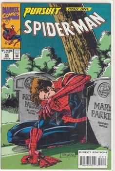 Title: Spider-Man   Year: 1990   Publisher: Marvel   Number: 45   Print: 1   Type: Regular   TitleId: 535b97f9-84f4-4c48-9259-98ac8f1c269f