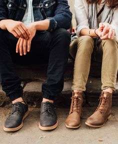 9 Best Boots images | Boots, Timberlands shoes, Shoes