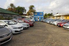 Aluguel de carro em Miami #viagem #orlando #disney