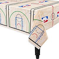 Basketball Party Supplies, Favors  Decorations - Party City
