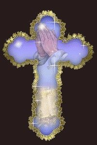 Power in the blood of Jesus. Praise God he defeated the grave! Cross Pictures, Jesus Pictures, Beautiful Gif, Beautiful Pictures, Jesus Christ Images, Jesus Art, Les Religions, Glitter Graphics, Animation