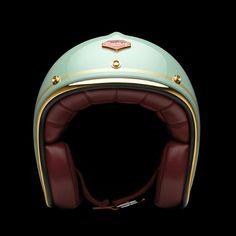 Ruby-Pavillion-Motorcycle-Helemt-5