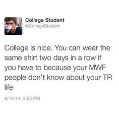 35 Hilarious Funny Memes for Every High School and College Student Memes Humor, Uni Humor, School Humor, Humor Quotes, High School Memes, Nerd Humor, Funny School, School Hacks, Life Humor