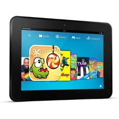 Full line of Kindle E-Readers, Kindle e-readers and tablets starting from 69 dollars, Kindle Paperwhite, Kindle Keyboard Kindle Paperwhite Kindle Fire HD Tablet.Full Line of E-Readers, Kindle e-readers Kindle Fire Tablet, Amazon Kindle Fire, Tablet Android, Android Apps, Tablet Computer, Best Kindle, Dolby Audio, Screen Protector, Travel