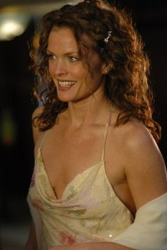 dina meyer johnny mnemonic