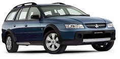 Holden Adventra LX6 Australian Cars, Specs, Bike, Brochures, Vehicles, Photos, Awesome, Bicycle, Pictures