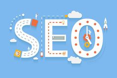 Website SEO, SEO Services, Affordable SEO Company, Local SEO Agency, Website Design specializing in top notch Internet Search Engine Marketing and Organic Small Business SEO Web Design and Link Building with Guaranteed First Page Search Engine Placement. Marketing Digital, Inbound Marketing, Content Marketing, Online Marketing, Internet Marketing, Media Marketing, Seo Online, Online Advertising, Tools Online