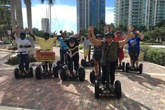 Fort Lauderdale: Tours and Tickets - TripAdvisor