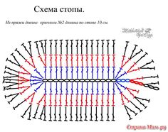 st.stranamam.ru data cache 2013may 30 48 8439425_95732.jpg
