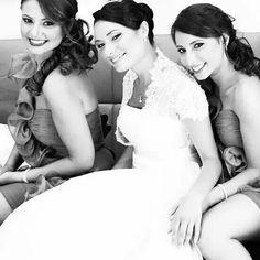 #abitidasposa #abitodaposa #sposami #sposa