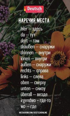 Deutsch or Deutsche may refer to: German Language Learning, Russian Language, Teaching English, Learn Russian, Learn German, Deutsch Language, German Grammar, Grammar Tips, Study Hard