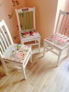 Sandalye_chair_furniture