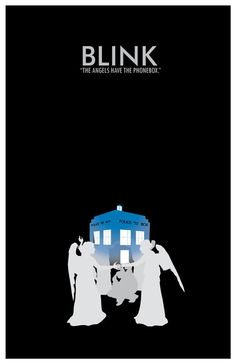 {LOVE.LOVE.LOVE.} Doctor Who episode inspired posters. Doctor Who Poster, Doctor Who Art, Matt Smith, David Tennant, Tobias, Science Fiction, Ella Enchanted, Don't Blink, Torchwood