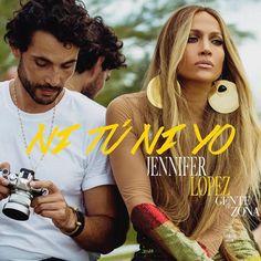 #JLo #NewSingle, #NiTuNiYo, #TBA / #TBR #NewRelease @amazonmusic https://www.amazon.com/Jennifer-Lopez/e/B000API7VY/ref=dp_byline_cont_music_1 @googleplay https://play.google.com/store/music/artist/Jennifer_Lopez?id=Aslwcxoid6vzqlbxc3xoxs3qaie @iTunes https://itunes.apple.com/us/artist/jennifer-lopez/id463009#see-all/top-songs @worldofdance #Actress #AKAJLo #AllIHave #Billboard #Dance #JenniferLopez #JulyReleases #Latin #Music #OlvidameyPegalaVuelta #PreOrder #ShadesOfBlue…