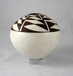 Lucy Lewis #ceramics #pottery