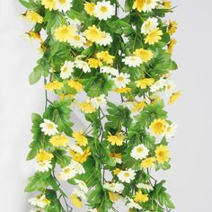 US $8.45 New with tags in Home & Garden, Home Décor, Floral Décor