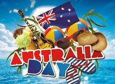 Australia Day 2017 Wallpaper, Images, Pics: Hello folks, if you're looking for Australia day wallpaper images to wish your family & friend. Happy Australia Day, Australia Travel, Western Australia, Bondi Beach Sydney, Greetings Images, Public Holidays, Le Far West, Happy Birthday Wishes, Image Hd