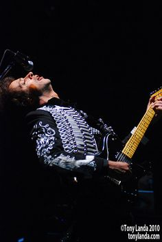 Gustavo Cerati (formerly of Soda Stereo) performs at Waterfront Theatre @ American Airlines Arena. Miami, FL Friday May Soda Stereo, American Airlines Arena, Enjoy Your Life, Rock Music, Theatre, Sherlock, Nostalgia, Roses, Artists