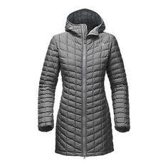 New Deal Alert: Terrex Primaloft Insulation Winter Jacket