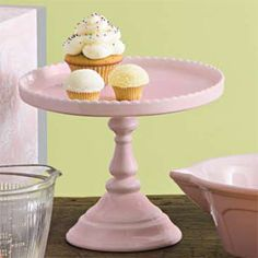 $75.00 for this cake stand. Think I could make it for a small amount with a plate and candle holder.