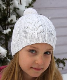 Mittens Pattern, Scarf Hat, Sweater Weather, Knitted Hats, Knitting, Sweaters, Fashion, Beanies, Tricot