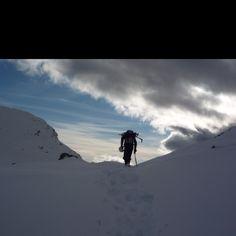 Alps Travel Bugs, Alps, Mount Everest, Snow, Mountains, World, Nature, Naturaleza, The World