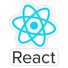 SmartLogic developer Carlos Lalimarmo explores the Javascript library React and combines it with Flux. SmartLogic is a mobile app development company. Mobile App Development Companies, Web Development, Deep Linking, Html Javascript, Macbook Stickers, Learn Programming, Website Layout, Cool Stickers, Tech Logos