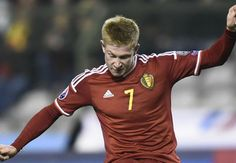 Belgium v Finland Betting: High scoring hosts set to fire again
