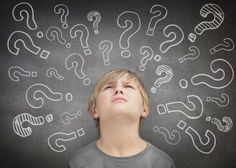 Self-Awareness: How Kids Make Sense of Life Experiences | Good teachers help children reflect on their thinking. | Marilyn Price-Mitchell PhD |Psychology Today