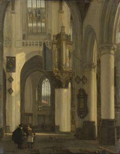 Meer dan 1000 idee n over gotisch interieur op pinterest gotisch huis huisdecoratie en gothic - Oude huisdecoratie ...