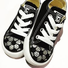 e08081c0126 10 Top Formal wear and bling converse images