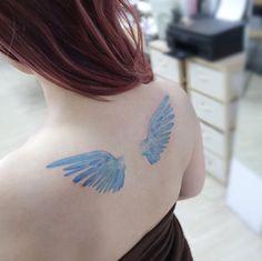 Wings+by+Wonseok