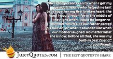 Enjoy these great Best Friends Quotes. Always My Best Friend Quote Bond Quotes, Jokes Quotes, My Best Friend Quotes, Your Best Friend, Our Friendship, Friendship Quotes, Stay Together Quotes, True Friends, Best Friends