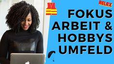 Fokus Arbeit & Hobbys das Umfeld - Männlichkeit stärken - Neandertaler Talk Steve Jobs, Karma, Coaching, Guy, Youtube, Finance, Superheroes, Hobbies, Relationship