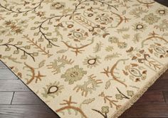 SNM-9002: Surya | Rugs, Pillows, Art, Accent Furniture