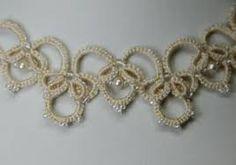 Imagini pentru chiacchierino gioielli