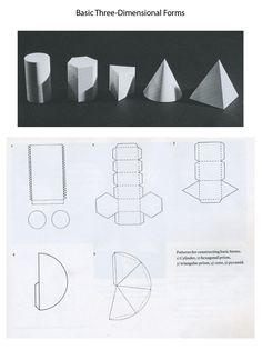 Find more information on Origami Models 3d Paper, Origami Paper, Diy And Crafts, Paper Crafts, Concrete Crafts, Ideias Diy, Paper Folding, Kirigami, Paper Design