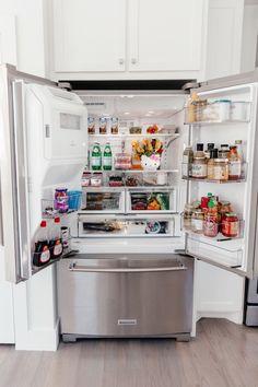 800 best kitchen organization images in 2019 kitchen storage rh pinterest com
