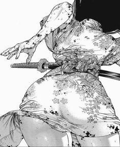 Uicideboy Wallpaper, Touka Wallpaper, Kawaii Anime Girl, Anime Art Girl, Manga Girl, Lolis Neko, Sun Ken Rock, Chica Anime Manga, Animes Wallpapers