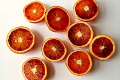 blood oranges in spanish - Google Search
