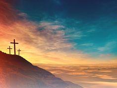 Understanding The Biblical Plan of Salvation- Image Jesus, Jesus Christ Images, Jesus Art, God Jesus, Worship Backgrounds, Church Backgrounds, Christian Backgrounds, Christian Paintings, Christian Artwork