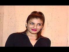 Raveena Tandon spotted at Manish Malhotra's party Manish Malhotra, Music, Party, Youtube, Musica, Musik, Parties, Muziek, Youtubers