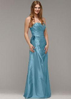 c9284628ccc Blossom - Bridesmaids Gown By Emily Fox - Berketex Bride