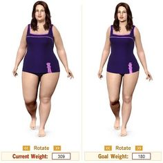 diet tips for fast weight loss fast-weight-loss